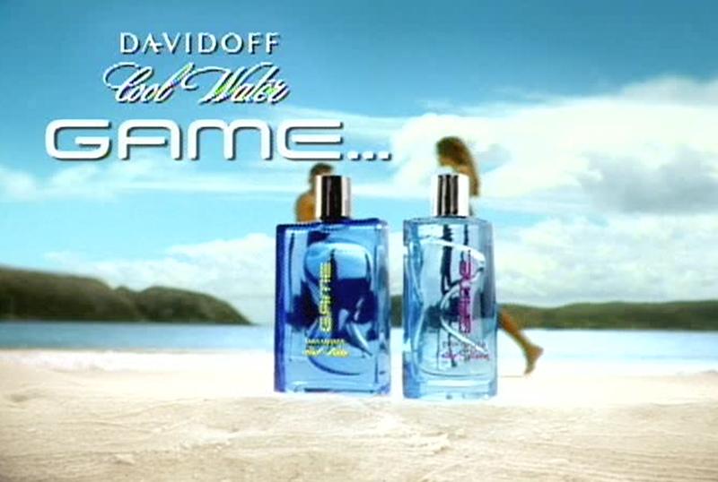 game davidoff