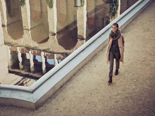 Stylenews by engelhorn