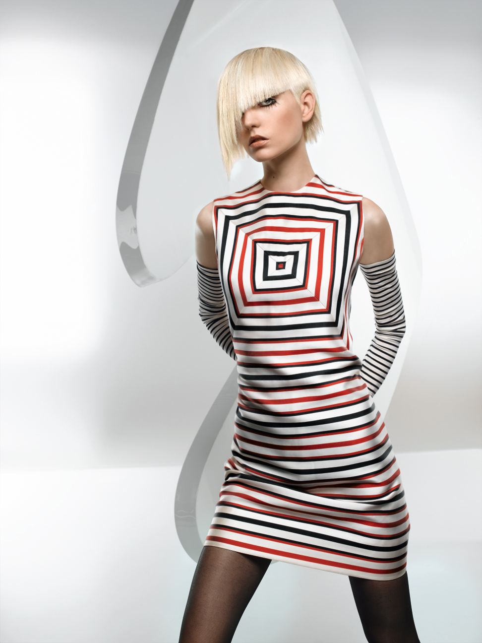 Trendvision by wella