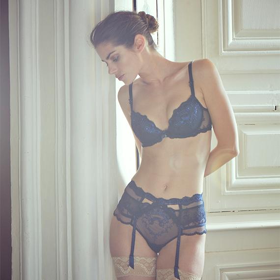 engelhorn lingerie