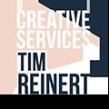 Logo_tim_reinert